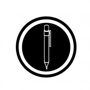 مداد و مداد مکانیکی