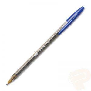 خودکار بیک 1.6