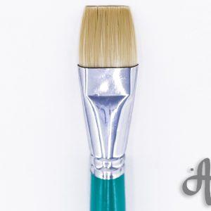 قلم مو تخت پارس آرت کد 2125